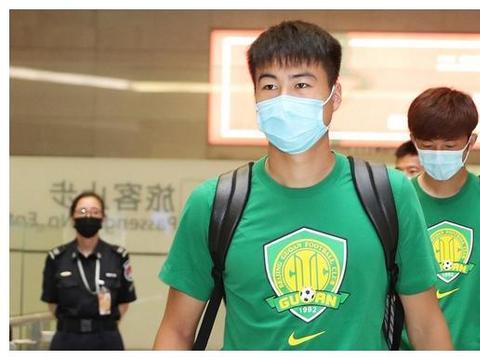 下周中国足协上海开会 就中超开赛细节进行磋商 维持底线原则