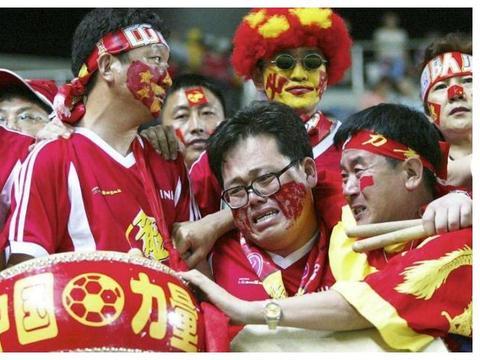 世界杯近在眼前!足协传出震撼消息,归化球员即将迎来首秀