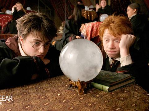 错就是错!J.K.罗琳正式被《哈利波特》两大粉丝平台抵制!