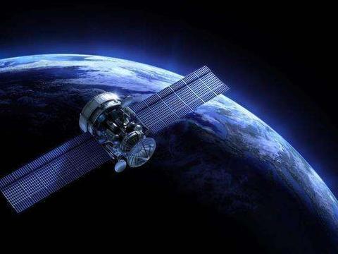 北斗3号氢原子钟碾压GPS 白宫询问能否制裁,得知国产后仰天长叹