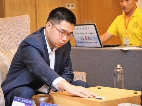 中国世界冠军英年早逝!好友柯洁发文悼念,上海棋协证实离世原因