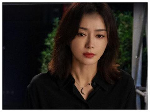 《怪你过分美丽》林湘洗白了,但为何她去世后,大家才想起她的好