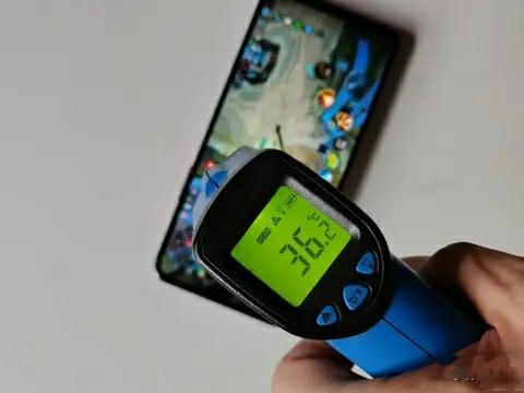 7mn 5G芯片+91%高屏占比,荣耀千元5G新机上手体验