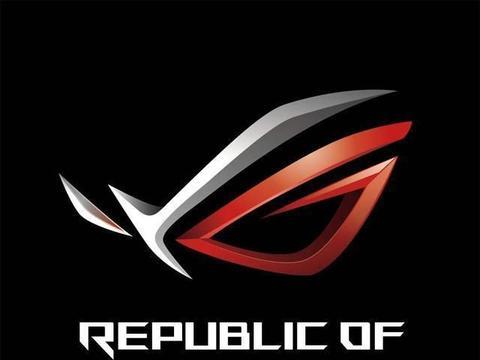 ROG游戏本市场份额跻身世界第一!幻系列成最大功臣