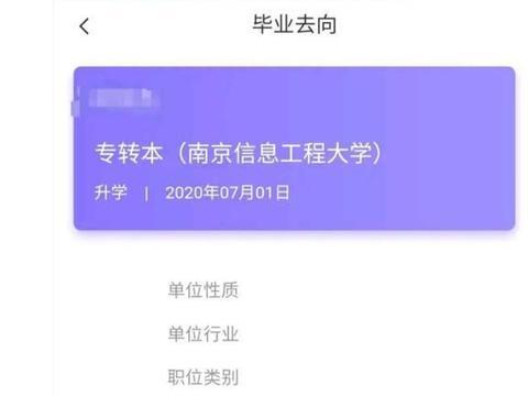 学生通过专升本考上扬州大学,那他算不算重点大学毕业生?