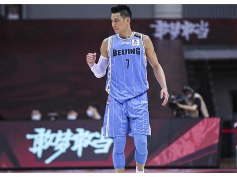 北京队为何能95-75大胜八一队20分?双方的投篮命中率告诉你答案