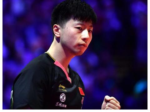 国乒启动2赛难度大增,龙蟒胖谁称王?波尔或成8冠王打破老瓦纪录