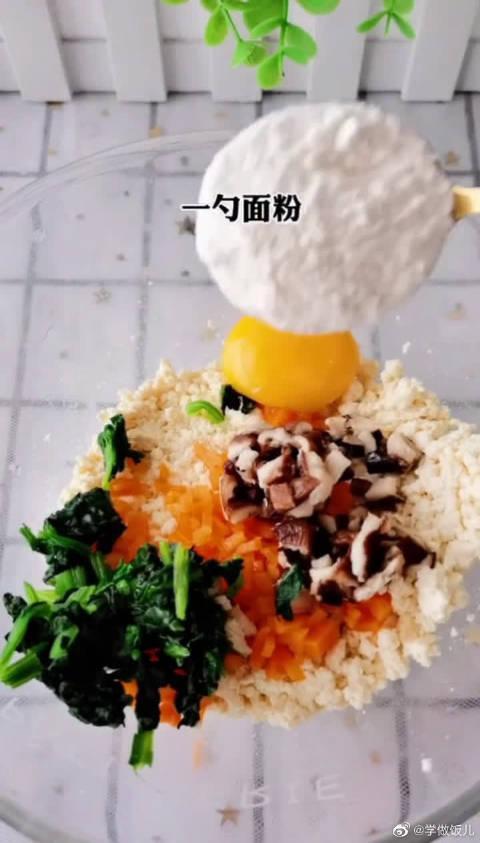 天气热孩子爱流汗怎么办?豆腐这样做简单营养又好吃
