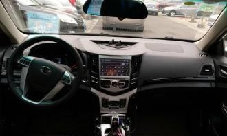 2018款比亚迪e5,价格以及车型介绍