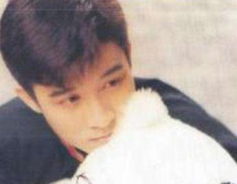 《萍聚》江明学:因吸毒入狱,263天后为2000元房租自杀