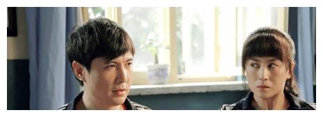 《夏洛特烦恼》被国外翻拍,看到马冬梅的时候,原谅我真忍不住了