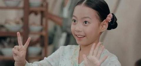 《小娘惹》月娘是谁的孩子?月娘也是哑巴吗?