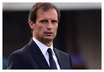 梦想执教曼联,拒绝多特邀请,曾带队豪夺13冠的名帅恢复自由身了