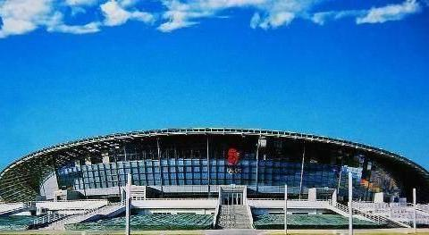 同是市属211,北京工业大学和上海大学分数线、毕业薪资等大比拼