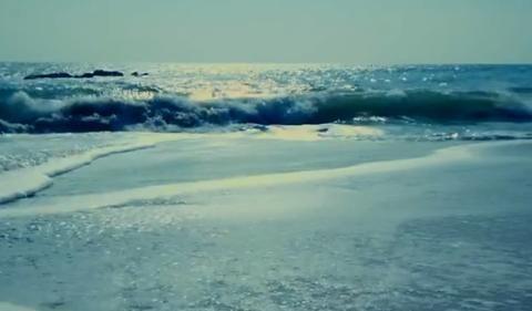 """印度洋边的迷人国度,如同""""桃花源""""一般,让游客流连忘返"""