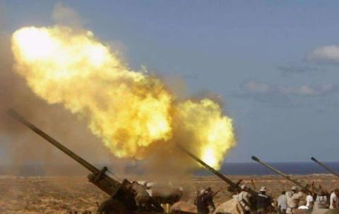 埃尔多安要求北约派兵支援,俄军增加20万人应对,英法德立即表态