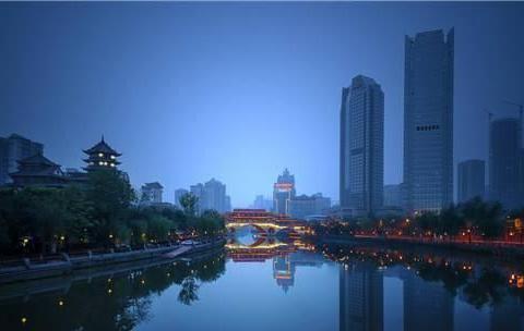 2019年度甘肃临夏州各县市人均GDP数据最新排位,临夏市第一!