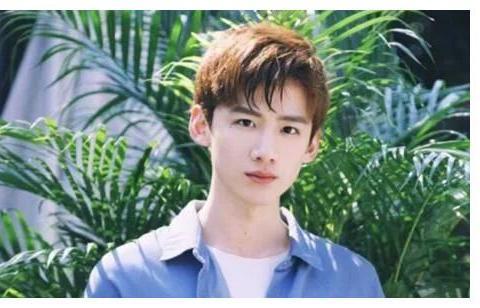 从来没有谈过恋爱的男明星,刘昊然白敬亭没啥,而他34岁还是单身