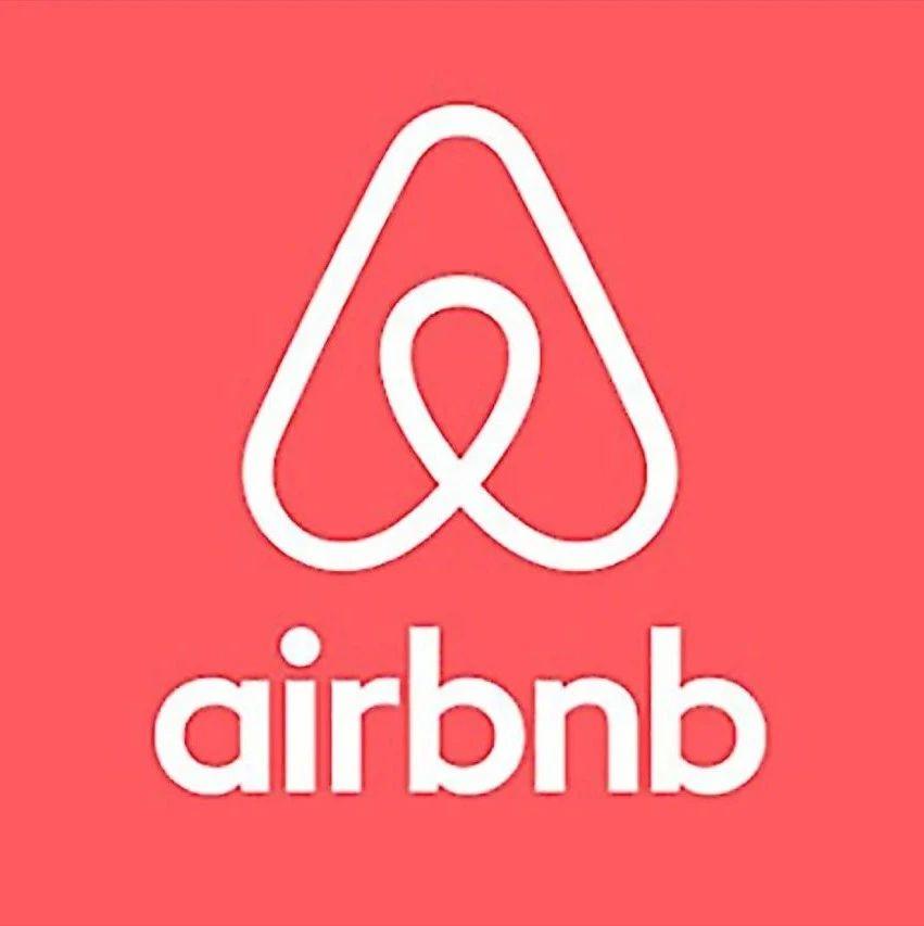 Airbnb濒临破产?设计师创业靠谱吗?