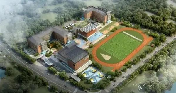 好消息!苏州这些学校、幼儿园将开建