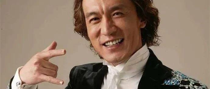 藏在哈文微博的秘密:李咏不是死于癌症,而是死于国人无法接受的……