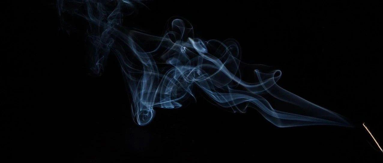 JEM:破解吸烟促进肺癌细胞钻入大脑之谜!科学家发现尼古丁能改变小胶质细胞特性,让大脑变得适合癌细胞生长丨科学大发现