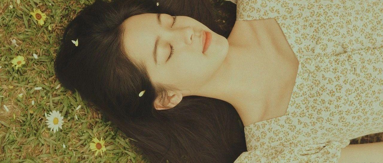 福布斯中国专访   欧阳娜娜:《NANA I》献礼20岁,记录爱与成长