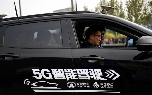 真正的5G要来了!5G首个演进版本标准完成,SA网络即将商用