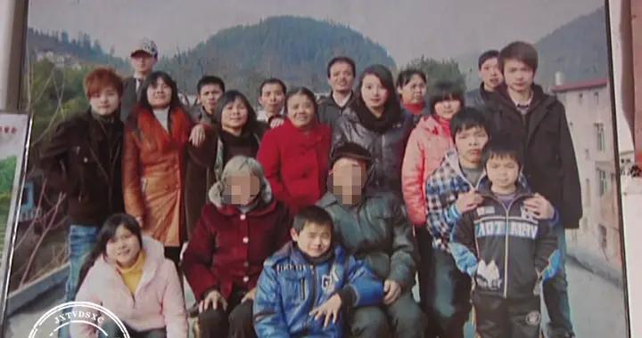悲剧!74岁老人在田间意外身亡,70岁老伴来寻,也同样身亡