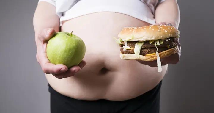肥胖仅仅引起2型糖尿病?还可能增加癌症风险、降低抗癌药效果