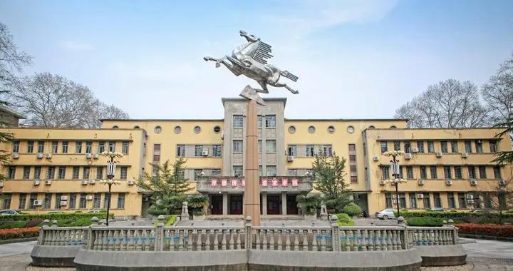 武汉理工大学招办负责人解读2020年高考招生政策