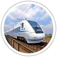 铁路12306APP改版升级,列车动态尽在掌中!