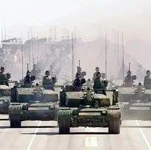 预告 中国之声推出军事评论类直播节目《新闻有观点·军事周刊》