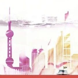 哈尔滨民富防水:多渠道培养防水工匠 促进企业快速发展