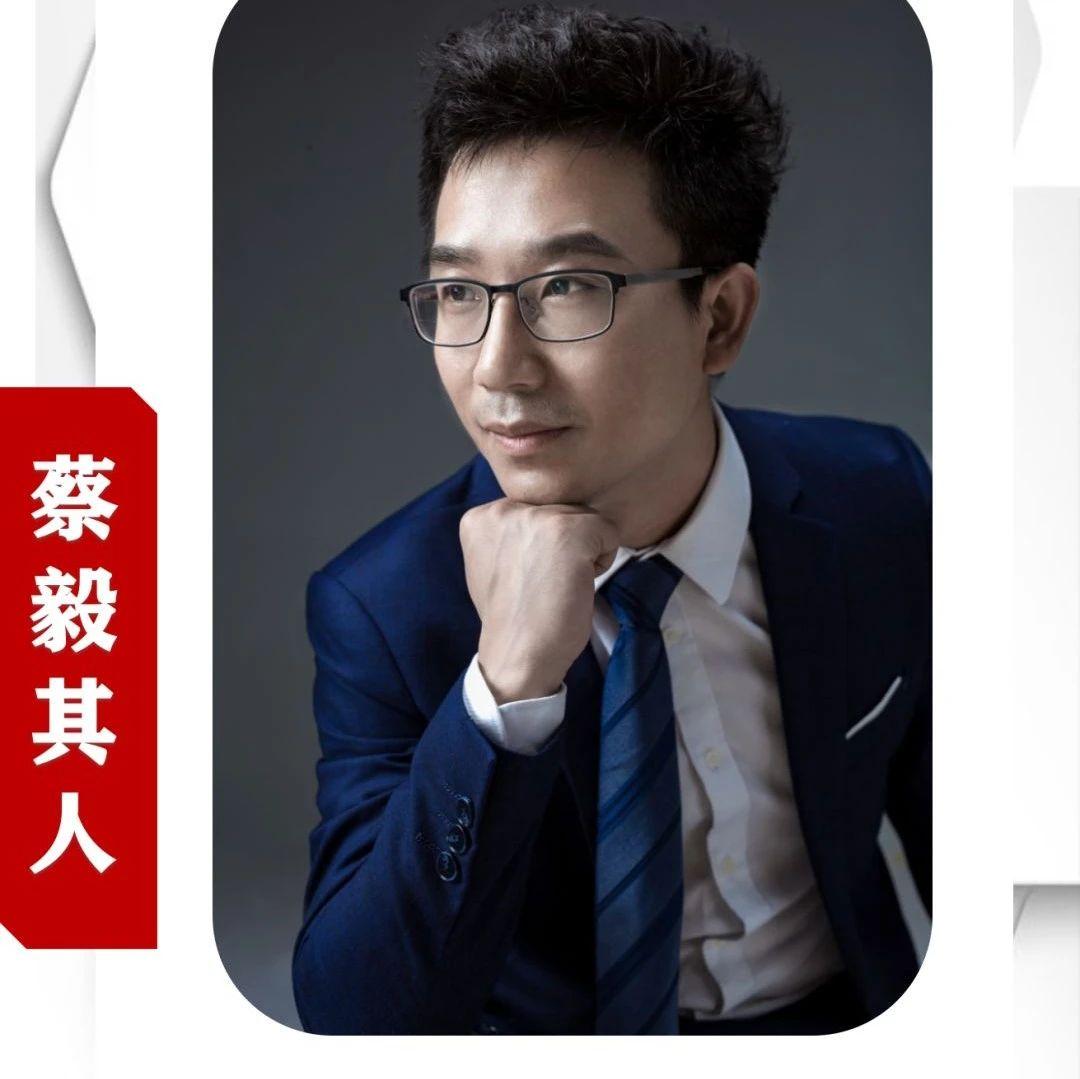 """武汉网红抗疫医生遭遇""""医疗纠纷"""",呼唤重塑医患关系"""