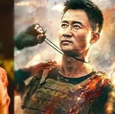 吴京赵涛黄觉成奥斯卡评委,能给奥斯卡评选投票意味着什么?