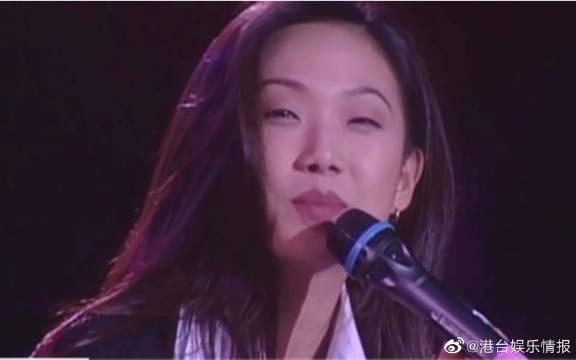 《当爱已成往事》李宗盛x林忆莲,无缝对接,超默契!