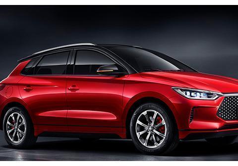 想买省油的二手丰田卡罗拉代步?这3款纯电动汽车更值得考虑