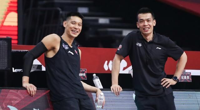 曝雅尼斯正式下课,北京首钢主教练仍未确定!洋帅还是第一选择