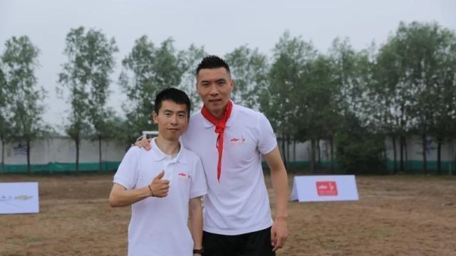 哀悼!北京足协传来悲痛消息,为足球奉献一生的他去世了