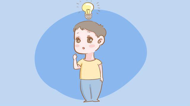孩子不爱做作业,家长直呼头疼!智慧家长都是这么做的,很有效