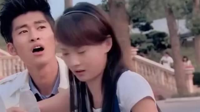 张翰郑爽否认复合了,两人因《一起来看流星雨》结缘……