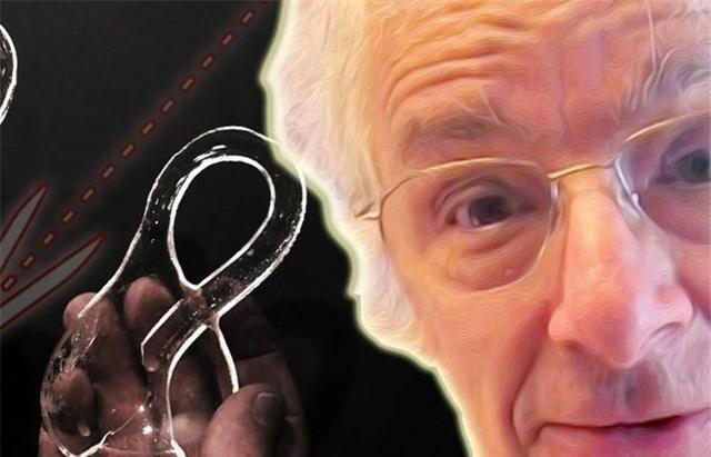 科学家已知晓克莱因瓶的定义,却为何造不出来?谁限制了它?