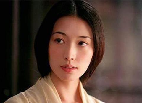 苏东坡最著名的一首诗,却藏有女朋友很喜欢的甜言蜜语!