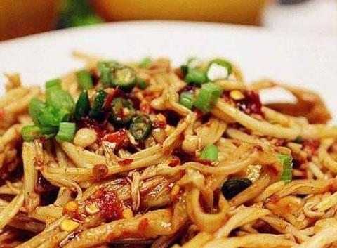 推荐几道家常菜, 好吃又简单,实惠又健康,值得一试