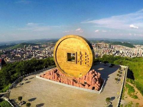 湖南未来最吃香的县城,发展特别快,网友:升格成市不是梦了