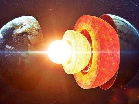 为什么温度没有上限,最低温度却有下限?物理学家给出答案
