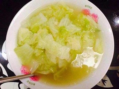 """天热没胃口?教你5道美味""""蔬菜汤"""",口感鲜美清爽,好吃容易学"""