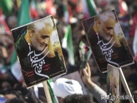 """伊朗请求帮助,向特朗普发出逮捕令,伊总统诉苦""""这是最难一年"""""""