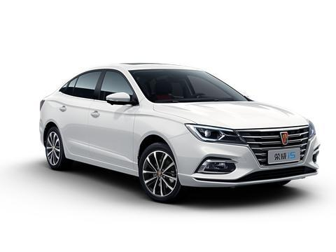 10万元的预算,这四款国产好车,不仅质量好还省油,是中国骄傲